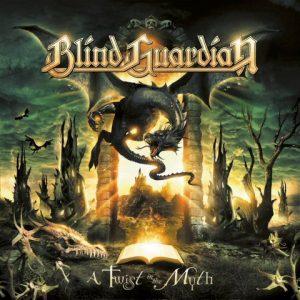 BlindGuardian-AtwistinthemythDCD1