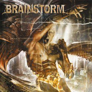 Brainstorm-MetusmorotisDLP
