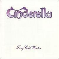 Cinderella-Longcoldwinter