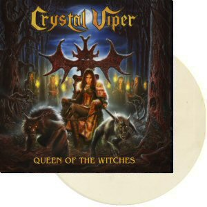 CrystalViper-QueenofthewitchesLPWHITE