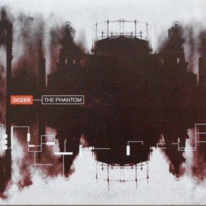 Dozer-Thephantom7a