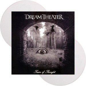 DreamTheater-TrainofthoughtWHITE