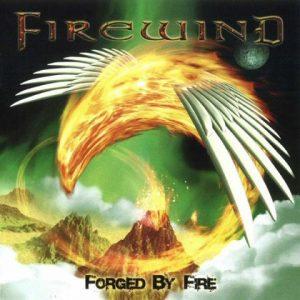 Firewind-ForgedbyfireLP