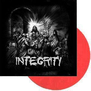 Integrity-PalmSundayRED1