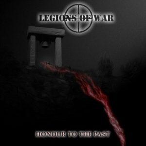 LegionsOfWar-HonourtothepastMCD1