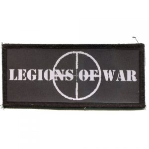 LegionsOfWar-LogoPatch