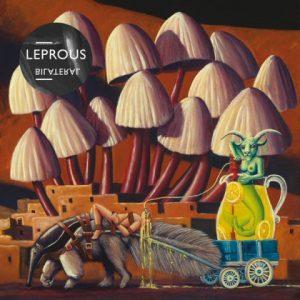 Leprous-BilateralDLP