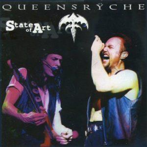 Queensryche-StateofartDCD1