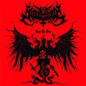 Slaughtbbath-HailtofireCD1