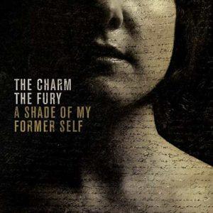 TheCharmTheFury-AshadeofmyCD1