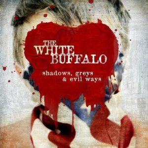 TheWhiteBuffao-ShadowsCD1