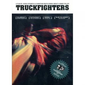 Truckfighters-FuzzomentaryDVD1