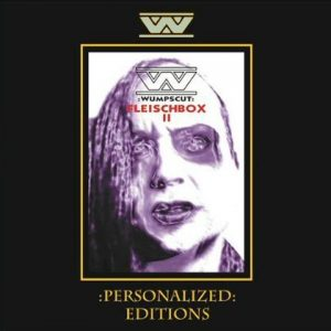 Wumpscut-Fleischbox1