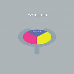 Yes-91502lp3
