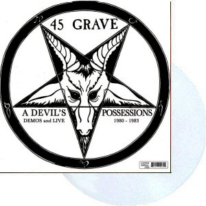 45grave-adevilspossessionCLEAR1