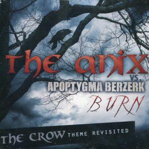 ApoptygmaBerzerk-TheAnix7a