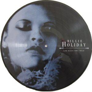 BillieHoliday-GodblessPICDISC1