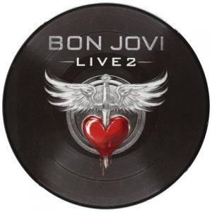 BonJovi-Live2picdisc1