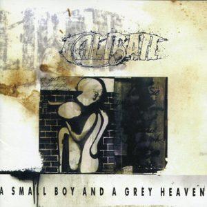 Caliban-AsmallboyCD1