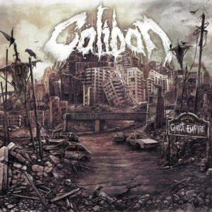 Caliban-GhostempireCD1