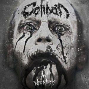 Caliban-IamnemesisCD1