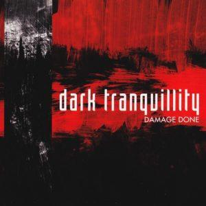 DarkTranquillity-DamagedoneSlipcase2009cd1