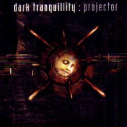 Darktranquillity-Projector