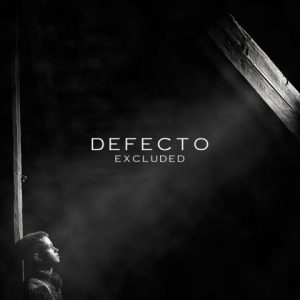 Defecto-Excluded1