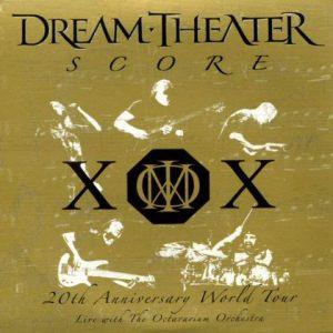 DreamTheater-Score4lpset1