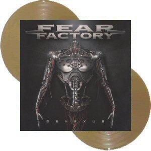 FearFactory-GenexusDLPgold1