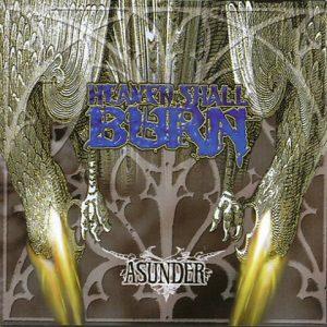 HeavenShallBurn-AsunderCD1