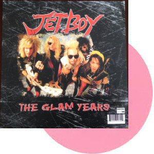 Jetboy-Theglamyears4