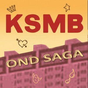 KSMB-OndsagaLP