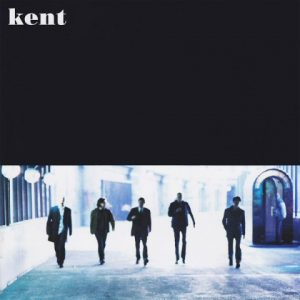 Kent-SameLP1
