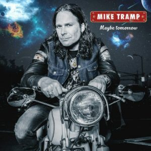 MikeTramp-MaybetomorrowLP