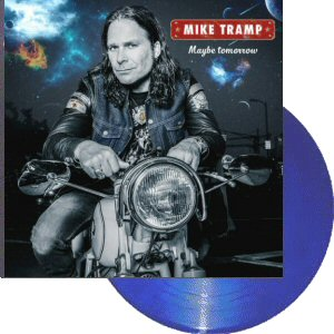 MikeTramp-MaybetomorrowLPblue
