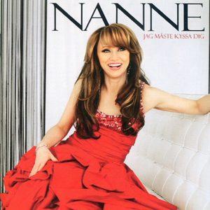 Nanne-JagmastekyssadigCD1