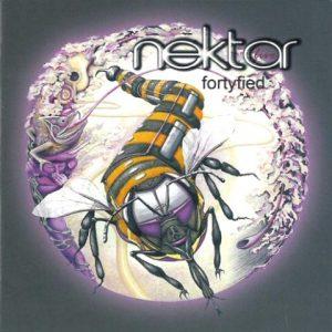 Nektar-fortyfiedCD1