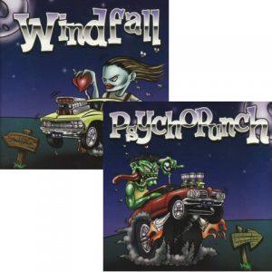 Psychopunch-Windfall7a