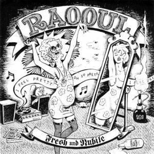 Raooul-Fresh7a
