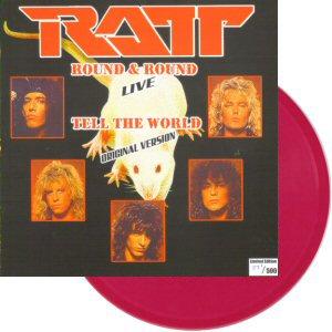 Ratt-Roundandroundlive7red1