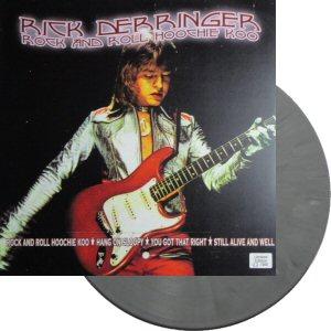 RickDeringer-Rockandroll10a