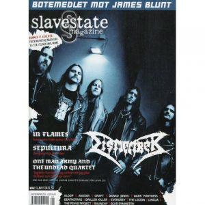 SlavestageMagazine-17a