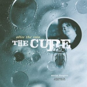 TheCure-AftertherainBOK1