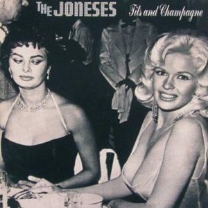 TheJoneses-Titslp1