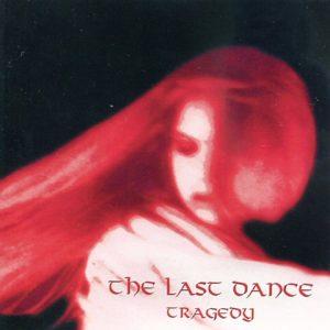 TheLastDance-TragedyMCD1