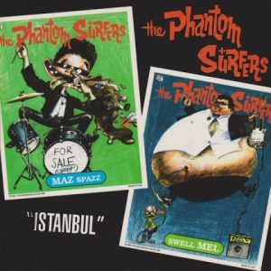 ThePhantomSurfers-Istanbul7a