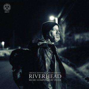 Ulver-RiverheadLP1