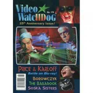 VideoWatchdog179a