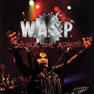 Wasp-DoubleliveassassinDLP1